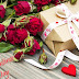 HD Lovely Valentines Day wallpapers free Love