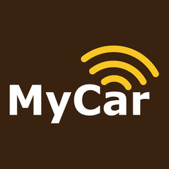 MyCar Promo Code For New User - Promo Codes MY