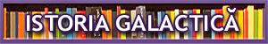 http://istoriagalactica.blogspot.com