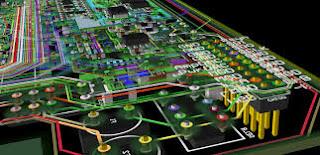 10 برامج مجانية لتصميم الدارات الإلكترونية المطبوعة