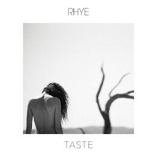 Rhye - Taste