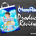 MamyPoko | Review
