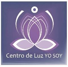 Evento en Mendoza
