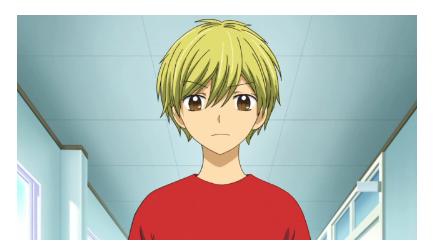 Download Anime 12-sai: Chicchana Mune no Tokimeki Episode 3 [Subtitle Indonesia]