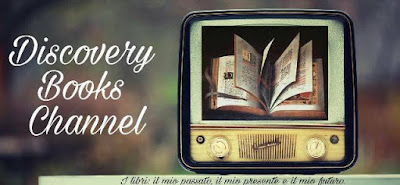 http://libriilmiopassatopresentefuturo.blogspot.it/search/label/Discovery%20Books%20Channel