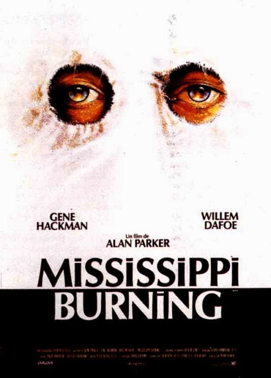 Mississippi S First Interracial Couple August 3 1970: English-at-first-sight: The Problem We All Live With