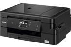 Brother MFC-J985DW(XL) Printer Driver Download