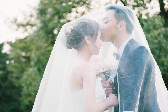 日本婚紗, 自主婚紗, 自助婚紗, 京都婚紗, 奈良婚紗, 派大楊, 婚紗攝影, engagement, Pre-wedding,