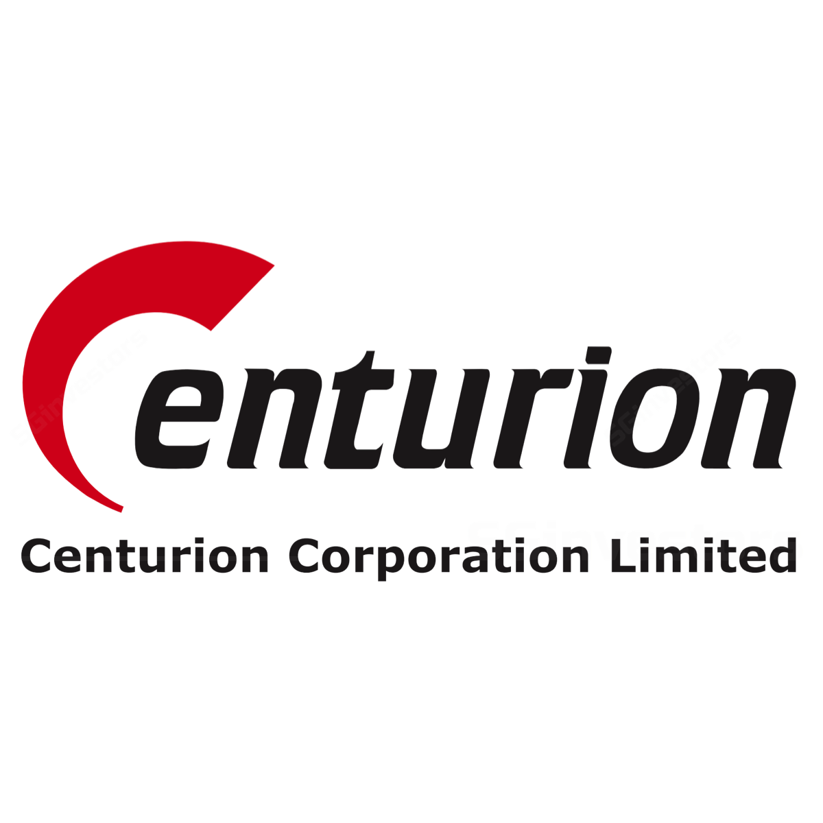 CENTURION CORPORATION LIMITED (SGX:OU8) | SGinvestors.io