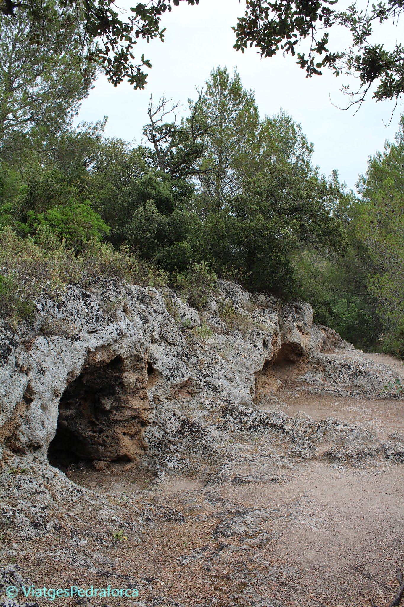 Illes Balears, arqueologia, patrimoni cultural, Països Catalans