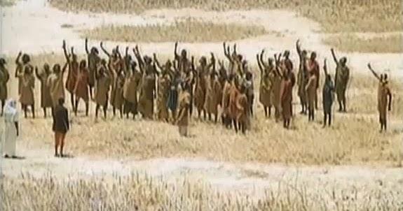 Hyena 2014 Review Film Walrus Rev...
