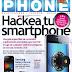 (Users) Hackea tu smartphone