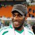 SPORT: Jay Jay Okocha slams Buhari, others