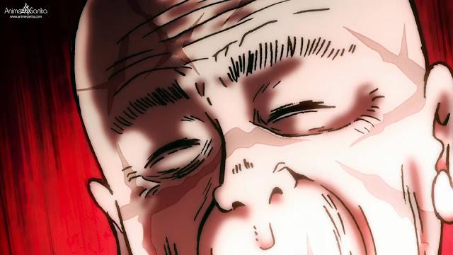 جميع حلقات انمى الغوغاء النفسية مئة Mob Psycho 100 بلوراي 1080P مترجم Mob Psycho 100 كامل اون لاين تحميل و مشاهدة جودة خارقة عالية بحجم صغير على عدة سيرفرات BD x265 الغوغاء النفسية مئة Bluray