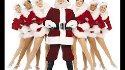 Christmas dance megamix!!!Colinde dance megamix!!! Canzoni di Natale Megamix