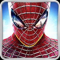 the amazing spider man apk indir