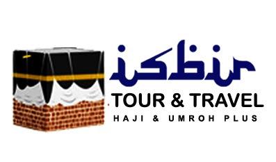 Travel Umroh Isbir Tour di Surabaya