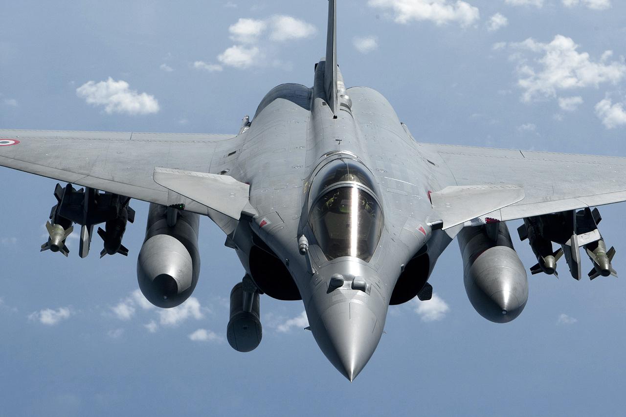 Free Download Wallpaper HD : Plane Fighter Jet New Best