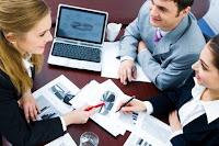 Ejemplos de proyectos empresariales para Microemprendimientos