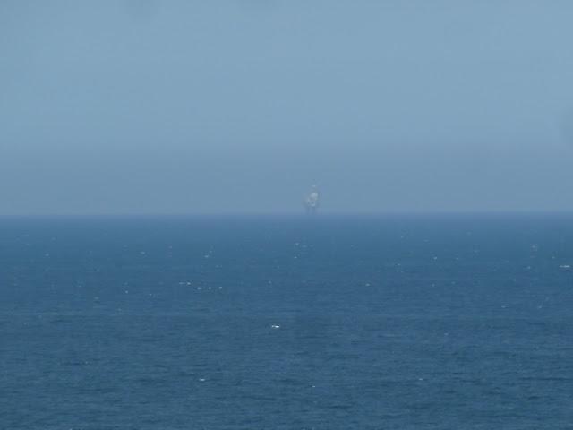 MEREZIKABURU (Una circular costera y rural) P1170707_resize