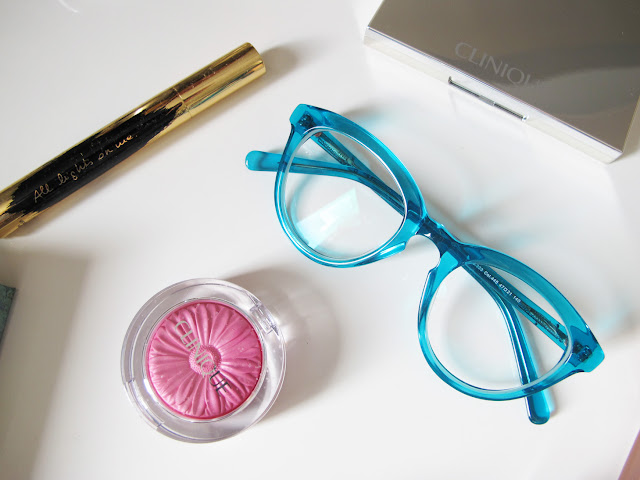 the fab glasses gardanne