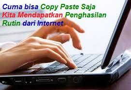 Lowongan Kerja Online Membuka Pendaftaran
