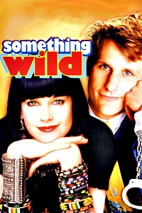 Watch Something Wild Online Free in HD