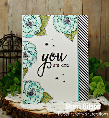 https://papercraftyscreations.blogspot.com/2017/07/sweet-n-sassy-stamps-you-are-kind.html