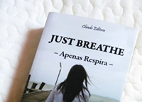 http://www.teoriasdela.com/2016/04/livros-just-breathe.html