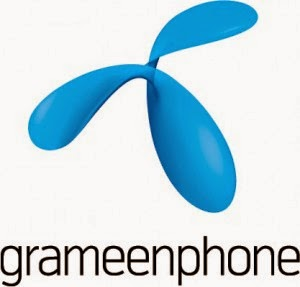 Grameenphone-Internet-Data-Bonus-offer-2GB-2G-data-300Tk-250MB-3G-data-99TK