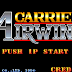 Carrier Airwing PC Game Download