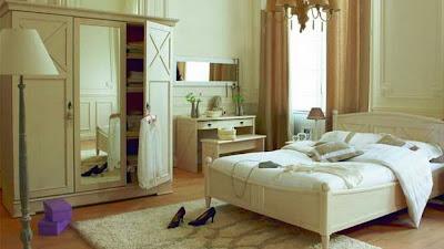 Les couleurs parfaites pour la d coration int rieur de - Couleur chaude pour une chambre ...