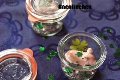 http://cocolinchenundkatti.blogspot.de/2014/12/gluck-to-go-diy.html