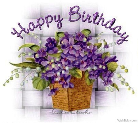 download 145 hd happy birthday images wishes pics photos