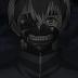 Tokyo Ghoul re - 10
