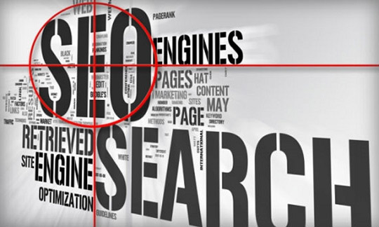 Black Hat SEO – What Never To Do Or Get Banned