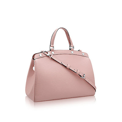 [Image: louis-vuitton-brea-mm-epi-leather-handbags--M41320.jpg]