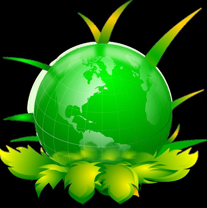 картинки глобус экология этой статье окончательно