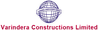 Security Officer Vacancies at Varindera Constructions Ltd Pithoragarh Uttarakhand
