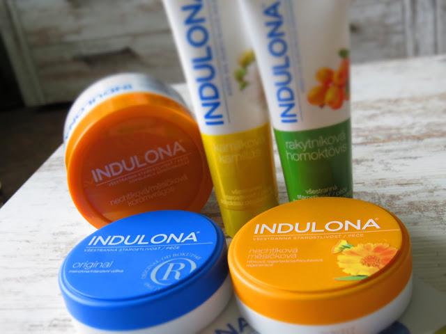 SAVEONBEAUTY_INDULONA_telova_kozmetika_recenzia