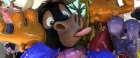 Ferdinand Movie Image 7