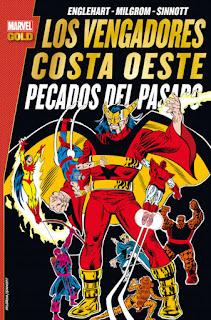 http://www.nuevavalquirias.com/comprar-los-vengadores-costa-oeste-pecados-del-pasado.html