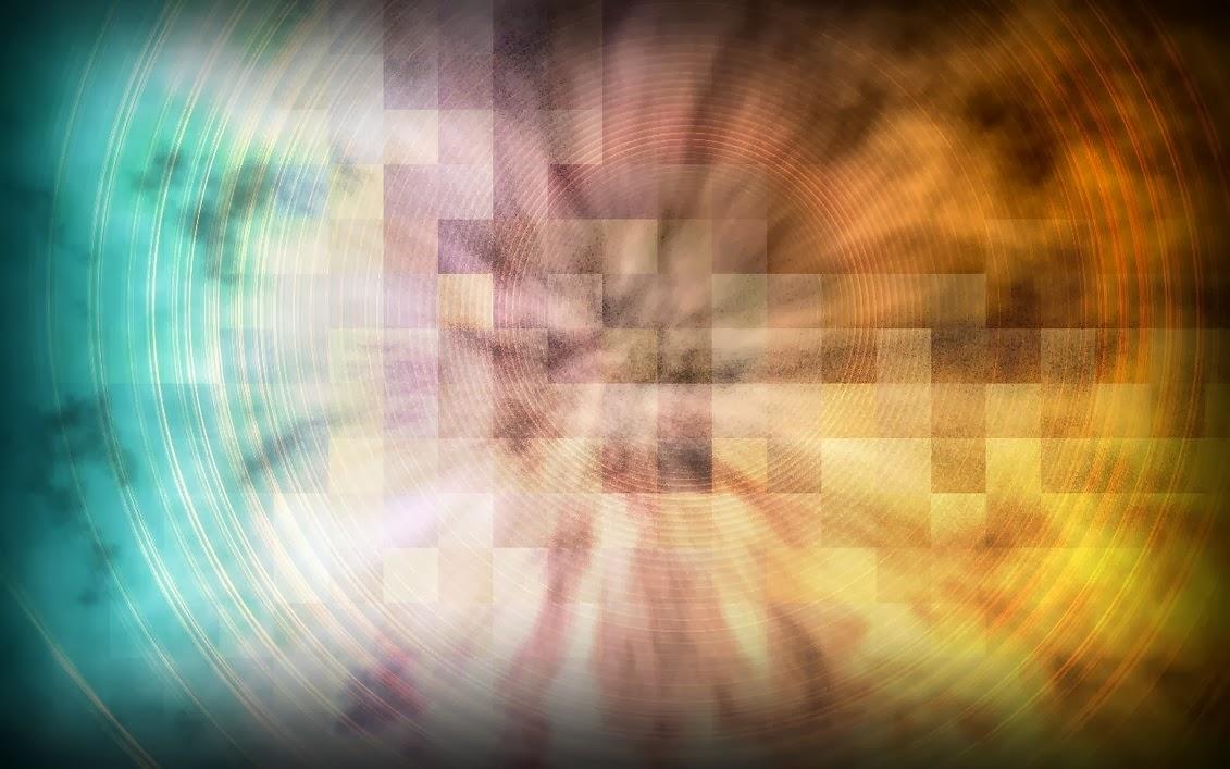Cara hipnotis Diri dengan Sugesti dan Motivasi