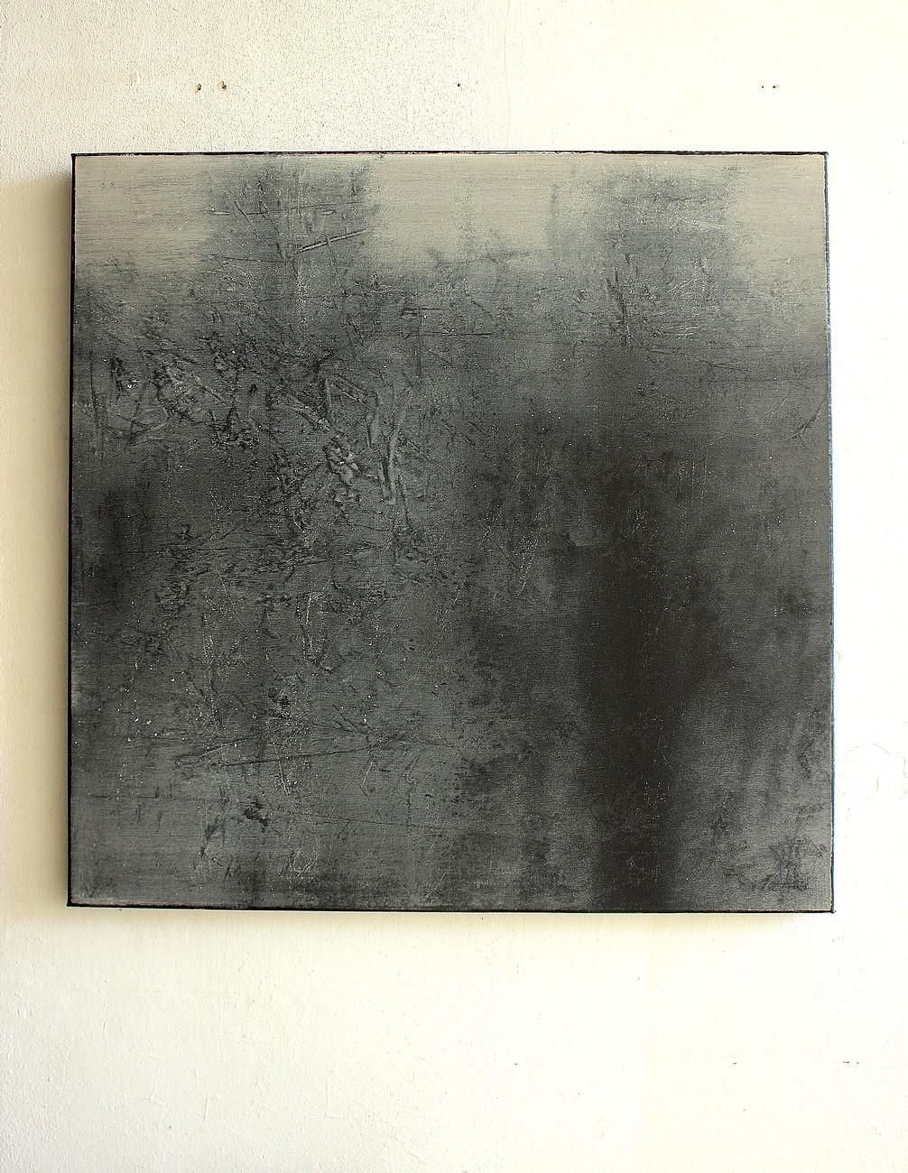 Kunst Gemälde Modern christian hetzel