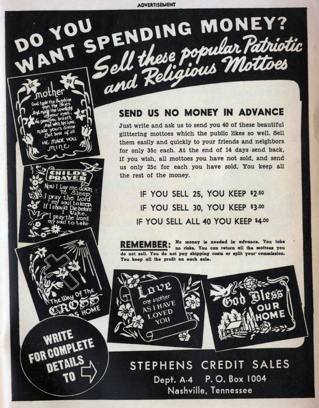 Detective Comics (1937) 232 Page 33