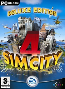 simcity-4-deluxe-edition-pc-cover-www.ovagames.com