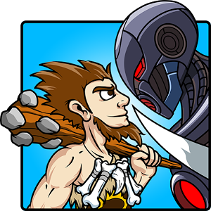 Age of War 2 v1.4.11 Mod Apk [Money]