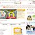 很棒的免費日語繪本網站ehonnavi