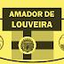 Amador de Louveira – Série A: Resultados da 4ª rodada da 1ª fase e classificação de momento