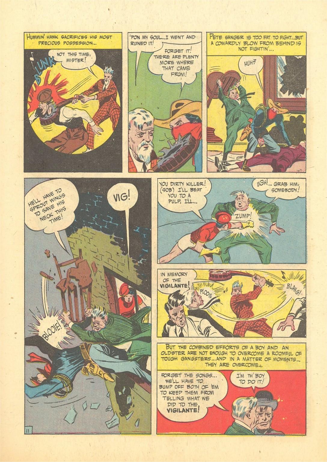 Action Comics (1938) 56 Page 27